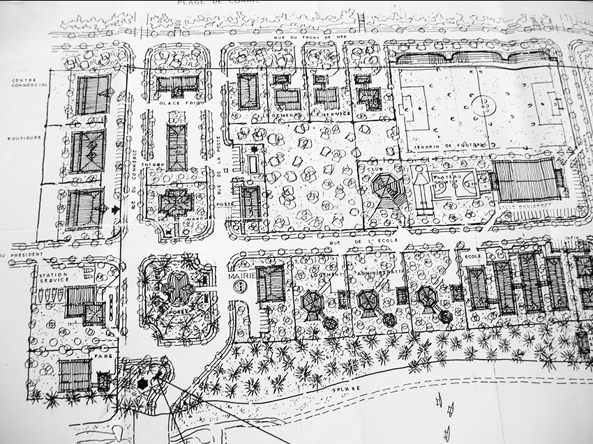 plan-village-de-nukumaru-aratika