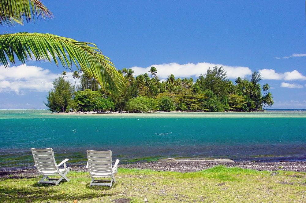 Site de rencontre tahiti .pf