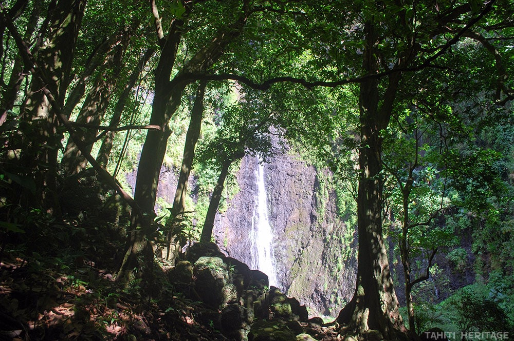 Site de rencontre s rieux tahiti