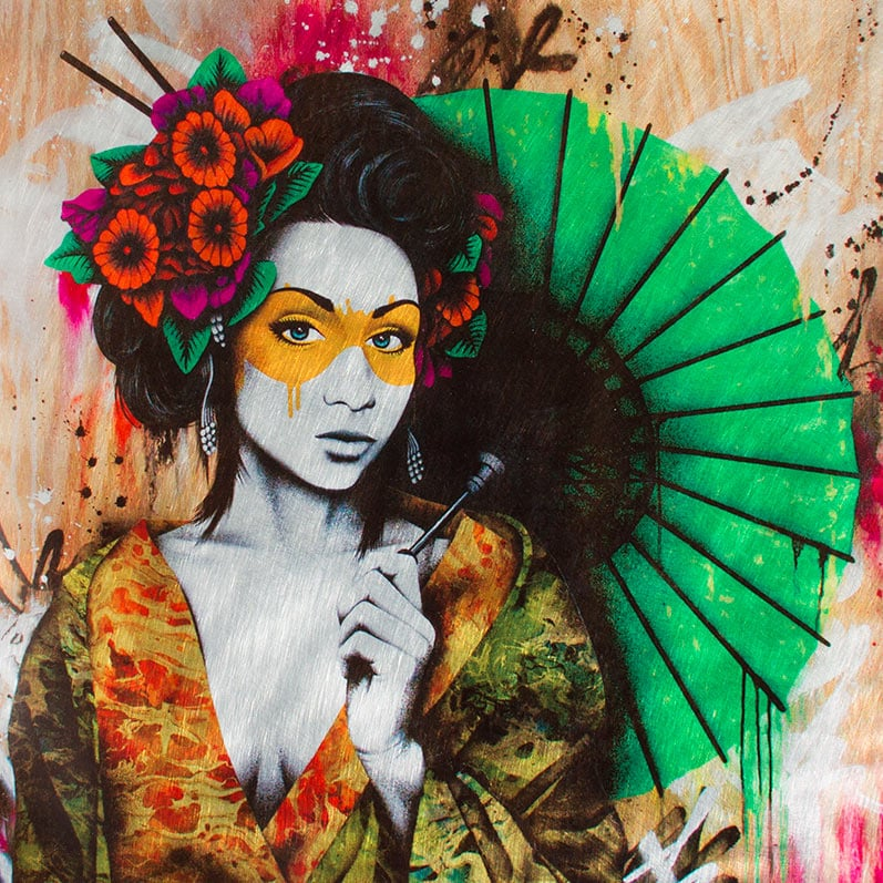 Findac, fashion