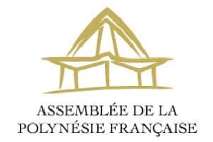 Assemblée de la Polynésie française